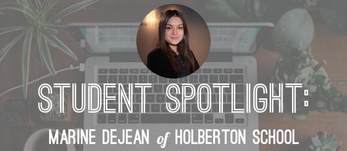 marine-dejean-sabio-student-spotlight