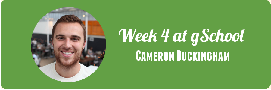 cameron-buckingham-week-4