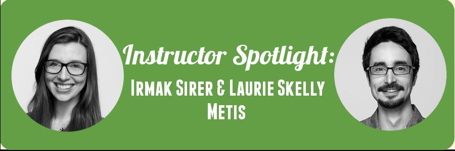 instructor-spotlight-metis