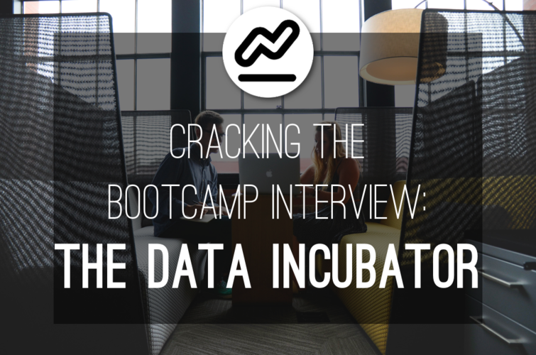 the-data-incubator-interview-admissions-hack