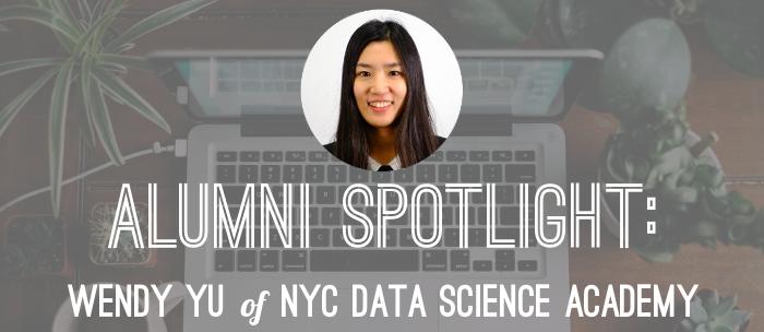 wendy-yu-nyc-data-science-alumni-spotlight