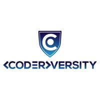 coderversity-logo