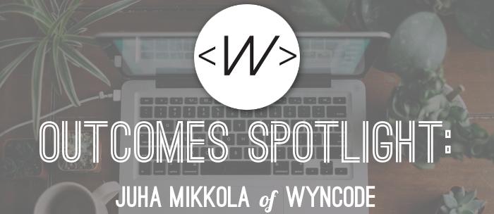 wyncode-academy-job-outcomes-spotlight