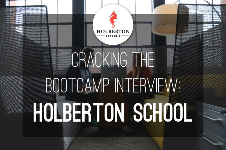holberton-school-interview-admissions-hack