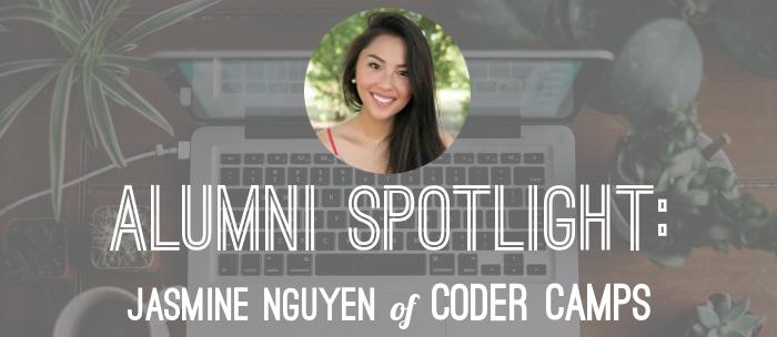 jasmine-nguyen-coder-camps-student-spotlight