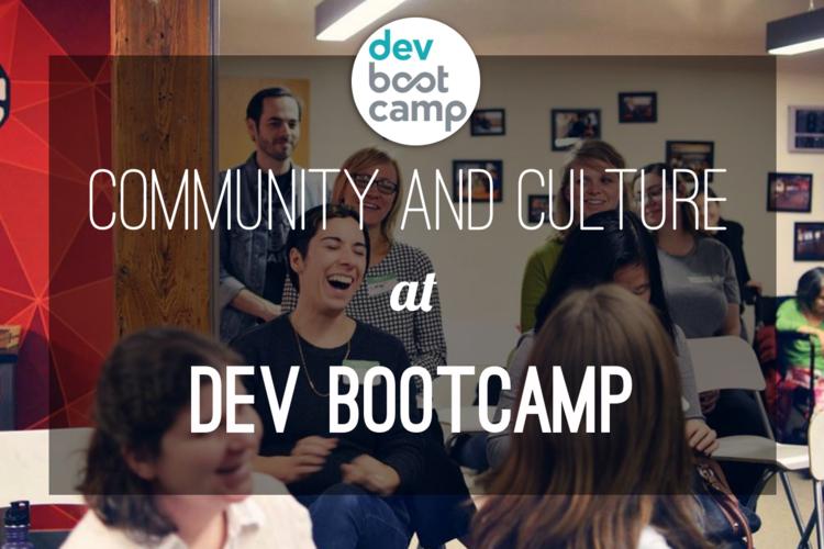 community-culture-at-dev-bootcamp