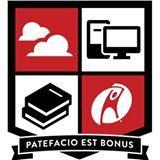 open-cloud-academy-logo