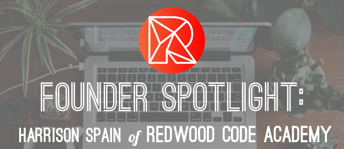harrison-spain-redwood-code-academy-instructor-spotlight