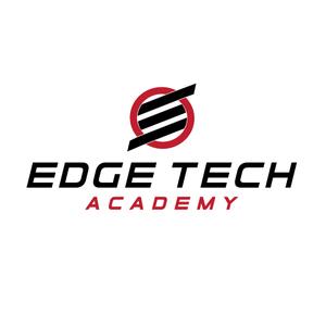edge-tech-academy-logo