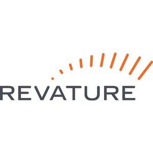 revature-logo