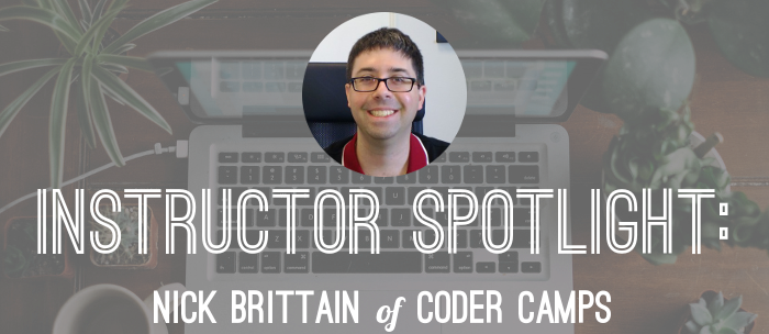 nick-brittain-coder-camps-instructor-spotlight