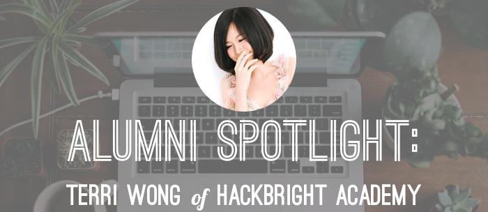 terri-wong-hackbright-academy-alumni-spotlight