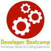developer-bootcamp-logo