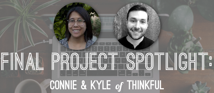 connie-and-kyle-thinkful-project-spotlight