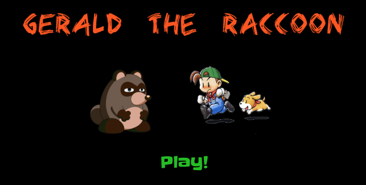 thinkful-students-project-game-screenshot-raccoon-character