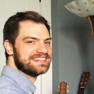 Josh hirshfeld flatiron