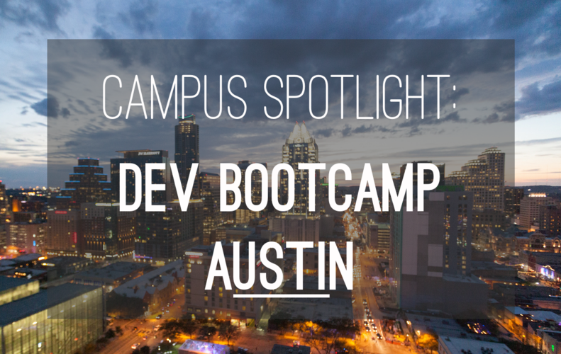 dev-bootcamp-austin-campus-spotlight-with-ed-schipul