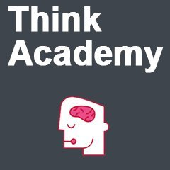 think-academy-logo