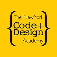 new-york-code-+-design-academy-logo