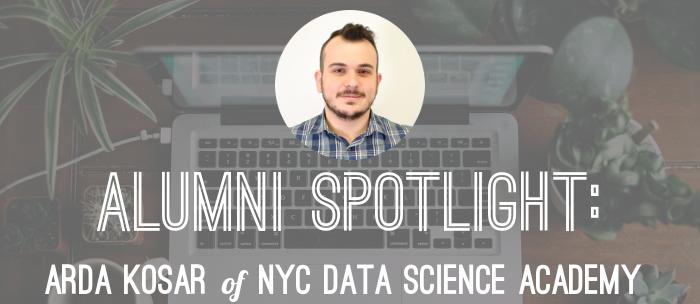 alumni-spotlight-arda-kosar-of-new-york-code-and-design-academy