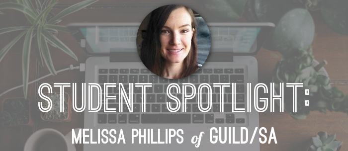 guild-of-software-architects-student-spotlight-melissa-phillips