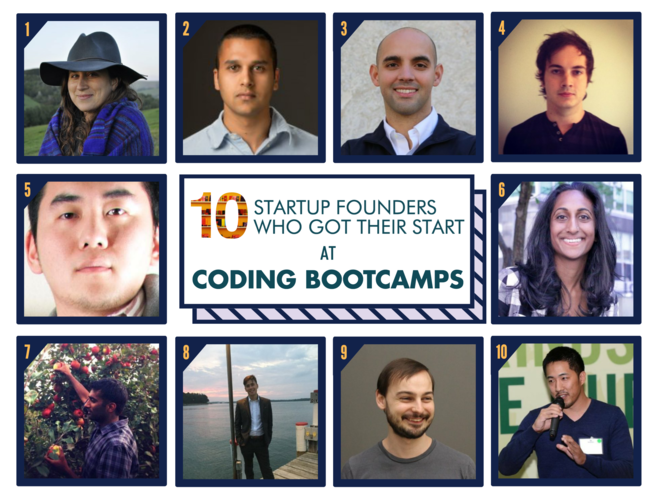 10-founders-who-got-their-start-at-coding-bootcamps