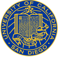 uc-san-diego-extension-boot-camps-logo
