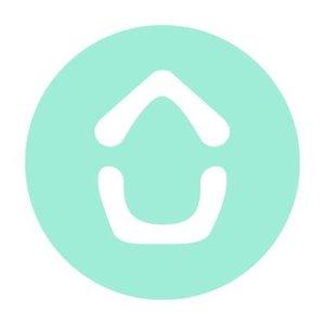 coderhouse-logo