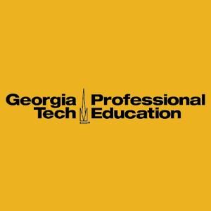 georgia-tech-boot-camps-logo