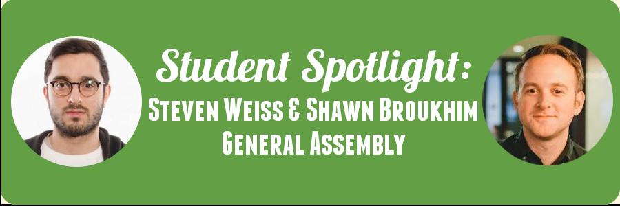 ga-nyc-student-spotlight