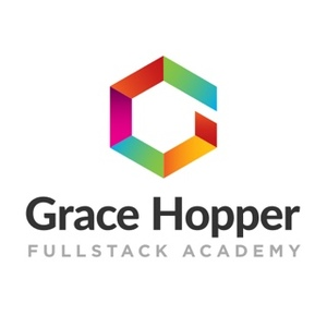grace-hopper-program-logo