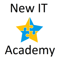 new-it-academy-logo