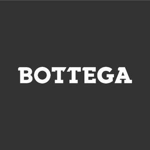bottega-logo