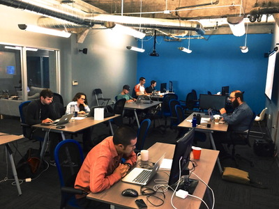 makersquare-classrom-with-students