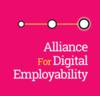 Alliance logo big