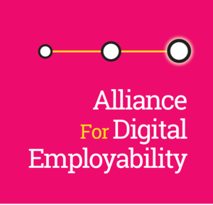 alliance-for-digital-employability--logo