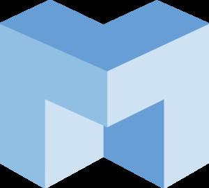 makersquare-logo