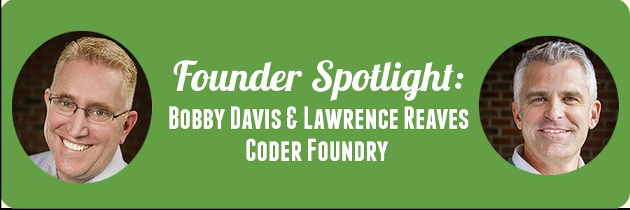 founder-spotlight-coder-foundry