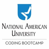 national-american-university-coding-bootcamp-logo