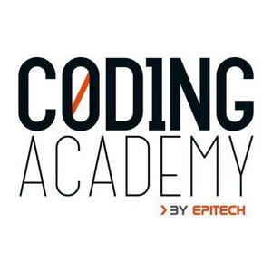 coding-academy-by-epitech-logo