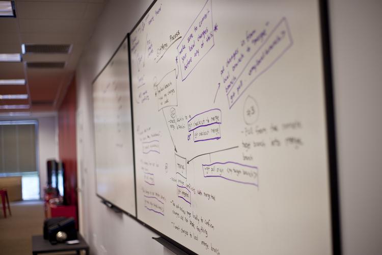 coder-camps-classroom