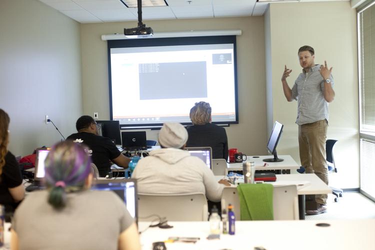 teaching-programming-coder-camps