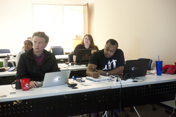 learn-to-code-coder-camps