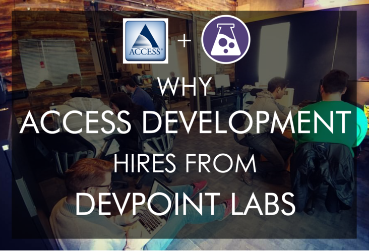 devpoint-labs-employer-spotlight-access-development