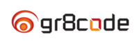 gr8code-logo