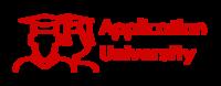 application-university-logo