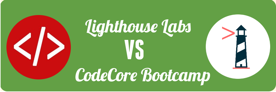 lighthouse-labs-vs-codecore-bootcamp