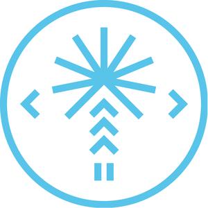 wyncode-logo