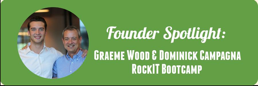rockitbootcamp-founders-spotlight