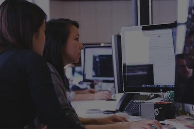3 ways women can overcome bias in tech grace hopper